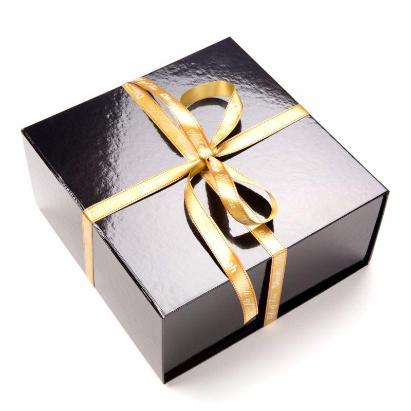 Nos offres cadeaux